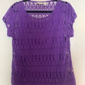 Chicos blouse